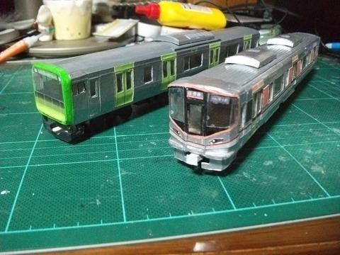 DSCF2421
