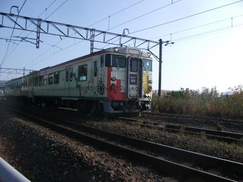 DSCF1897