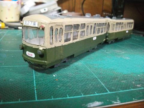 DSCF3251