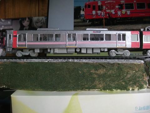 DSCF1443