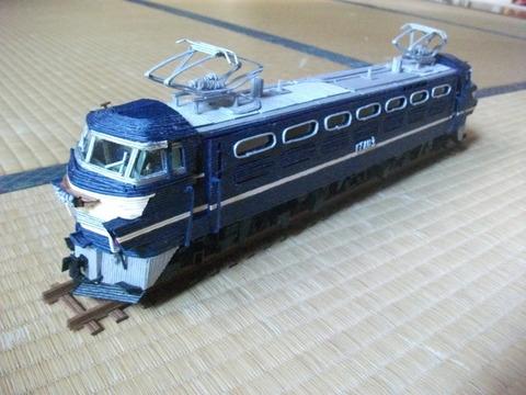 DSCF5906