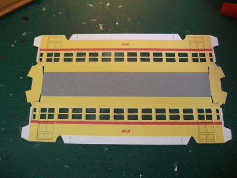 DSCF5165