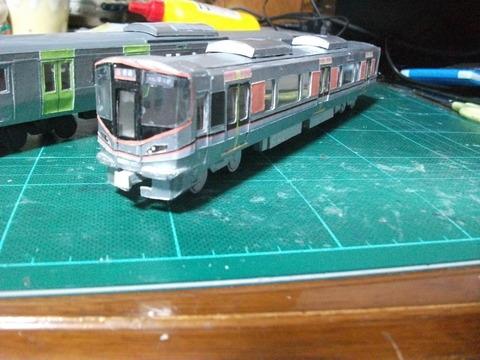 DSCF2422