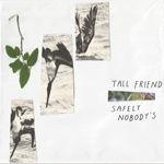 Tall Friend