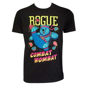Rogue_Wombat
