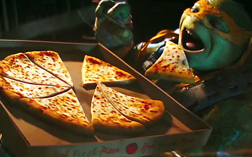 turtles_pizza