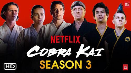 cobra-kai-season3