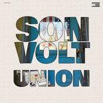 sv-union