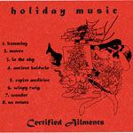Holiday_Music