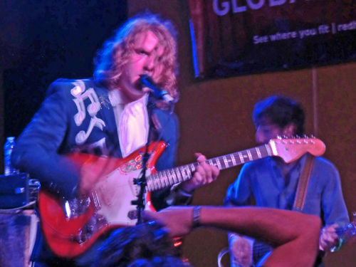 kevinmorby1