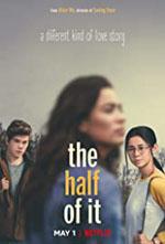 the_half_of_it