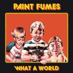 PAINT_FUMES
