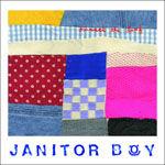 Janitor Boy