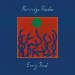 Porridge_Radio