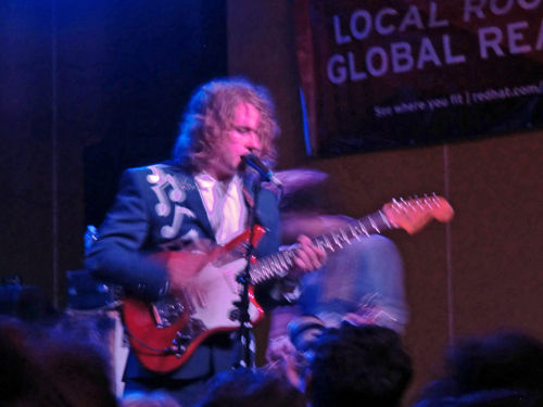 kevinmorby2