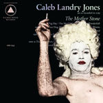 caleb_landry_jones