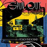 Spun_Out