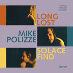 Mike_Polizze