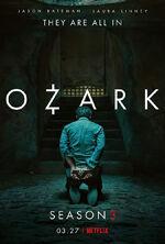 ozark_3