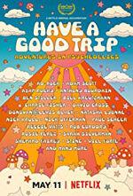 Have_a_Good_Trip