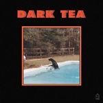 Dark_Tea