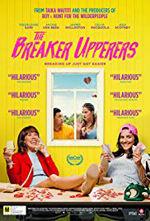 Breaker Upperers