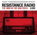 resistance-radio