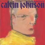 calvin-johnson-a-wonderful-beast