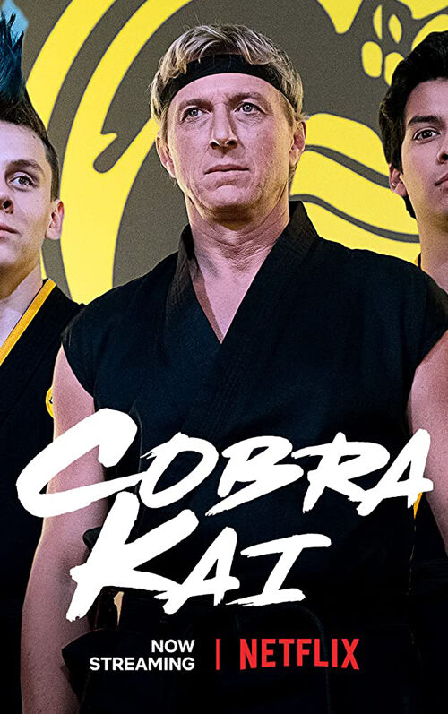 cobra_kai