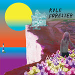 Kyle_Forester