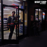 night-shop