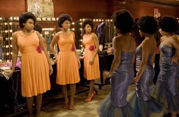 ご存知の通り、ドリームガールズは衣装でも賞を取っているくらいどの衣装も素晴らしかった(><) 写真をいっぱい載せたいのでコメントは控えめにしますね。