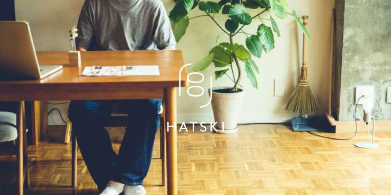 hatski