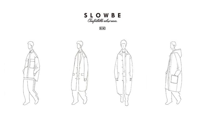 sloweb_bnr