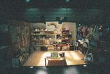 クリマ2006春1