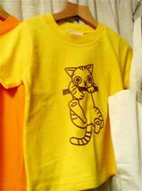 チーシャツバッグ2