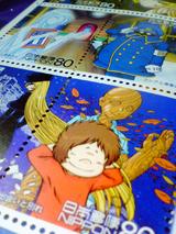 銀河鉄道999切手_2.jpg