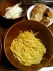 藤井さんの煮豚2