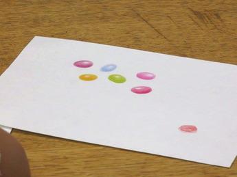 ひるね式美術教室1409-4