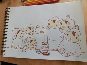 alii_cafe_6