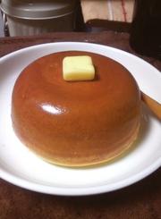 おかまケーキ3