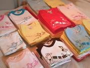 Tシャツ2009