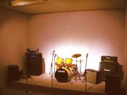 スタジオブレッド店内1