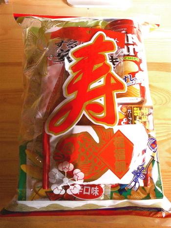 まき菓子1.jpg