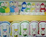 2005_9_30ロテン