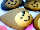 ポンチャクッキー2.jpg
