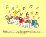 wall_piano.jpg