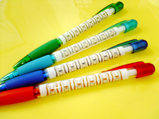 ball_point_pen_bl-3.jpg