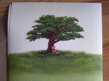 木陰でおひるね_2