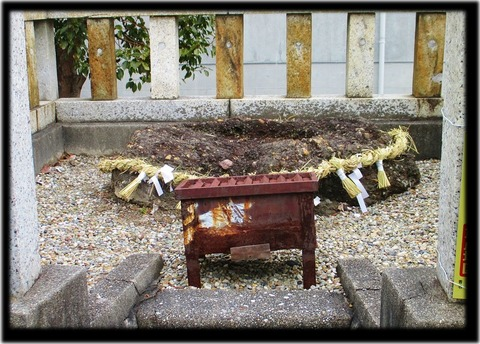 大石神社3